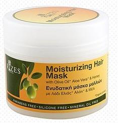 hydratacni-vlasova-maska-na-slabe-poskozene-vlasy-aloe-vera